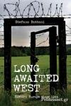 (P/B) LONG AWAITED WEST