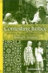 (H/B) CONTESTING JUSTICE