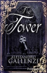 (P/B) THE TOWER