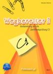 WEGBEREITER 2 C1 W2-1
