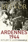 (P/B) ARDENNES 1944
