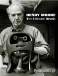 (P/B) HENRY MOORE AT THE WALLACE COLLECTION