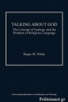 (P/B) TALKING ABOUT GOD