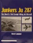 (H/B) JUNKERS JU 287