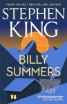 (H/B) BILLY SUMMERS