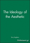(P/B) THE IDEOLOGY OF THE AESTHETIC