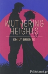 (P/B) WUTHERING HEIGHTS
