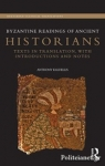 (H/B) BYZANTINE READINGS OF ANCIENT HISTORIANS