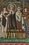 (H/B) THE POWER GAME OF BYZANTIUM
