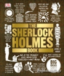 (H/B) THE SHERLOCK HOLMES BOOK