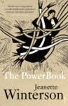 (P/B) THE POWERBOOK