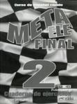META ELE FINAL 2 B1+ B2