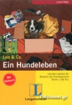 EIN HUNDELEBEN (+CD)