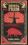 (P/B) ANIMAL FARM