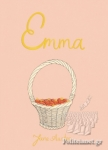 (H/B) EMMA