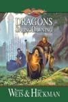 (P/B) DRAGONS OF SPRING DAWNING
