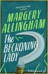 (P/B) THE BECKONING LADY