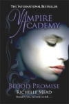(P/B) BLOOD PROMISE