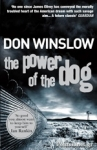 (P/B) THE POWER OF THE DOG