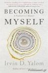 (P/B) BECOMING MYSELF