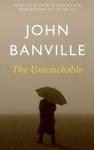 (P/B) THE UNTOUCHABLE