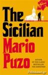 (P/B) THE SICILIAN