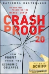 (P/B) CRASH PROOF 2.0