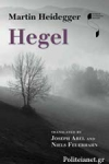 (H/B) HEGEL