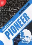 PIONEER LEVEL C1/C1+