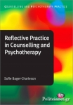 (P/B) REFLECTIVE PRACTICE IN COUNSELLING AND PSYCHOTHERAPY