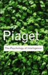 (P/B) THE PSYCHOLOGY OF INTELLIGENCE