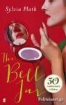 (P/B) THE BELL JAR