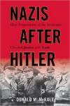 (P/B) NAZIS AFTER HITLER