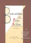 BOOKS AND IDEAS