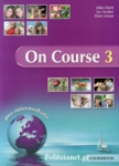 ON COURSE 3 COURSEBOOK STUDENT'S PRE-INTERMEDIATE