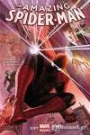 (H/B) AMAZING SPIDER-MAN (VOLUME 1)