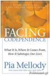 (P/B) FACING CODEPENDENCE