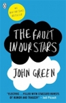 (P/B) THE FAULT IN OUR STARS