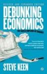 (P/B) DEBUNKING ECONOMICS