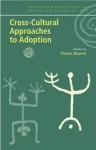 (P/B) CROSS-CULTURAL APPROACHES TO ADOPTION