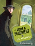 (H/B) THE STORY OF CRIME AND PUNISHMENT