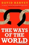 (P/B) THE WAYS OF THE WORLD