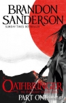 (P/B) OATHBRINGER (PART ONE)
