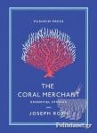 (P/B) THE CORAL MERCHANT