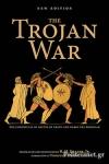 (P/B) THE TROJAN WAR