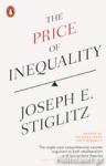 (P/B) THE PRICE OF INEQUALITY