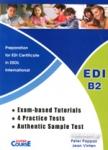 EDI B2