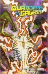 (P/B) ALL-NEW GUARDIANS OF THE GALAXY (VOLUME 3)