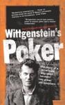 (P/B) WITTGENSTEIN'S POKER
