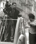 (H/B) TRUFFAUT AT WORK